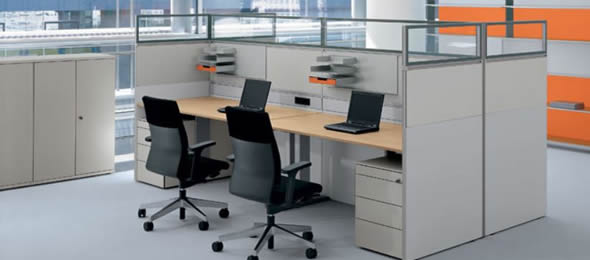 cubicle for office. Tejas Office Interiors - Cubicles Cubicle For