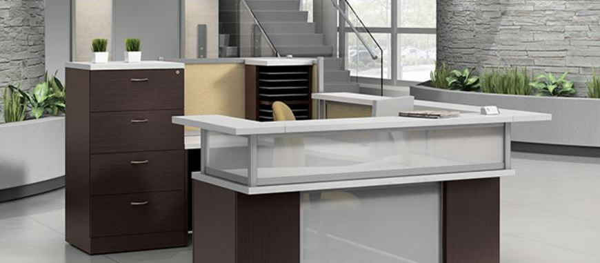houston office furniture